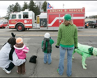 3.16.2008