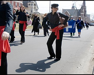 3.30.2008