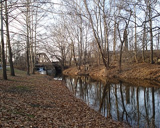 Having clean waterways has helped the Allentown area to attract businesses.