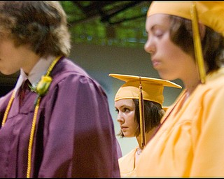 6.7.2008