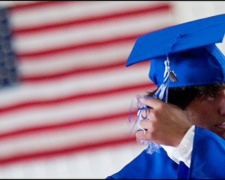 6.8.2008