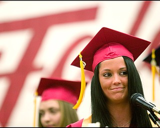 6.15.2008