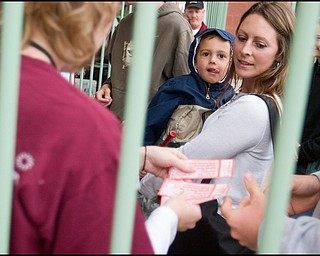 6.17.2008