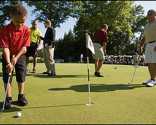 6.24.2008