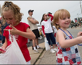 7.4.2008