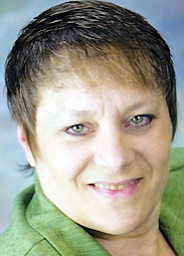 Christine McMillen