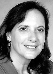 Denise Lindheim