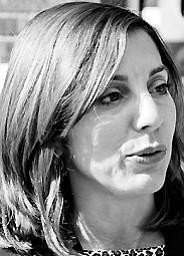 Robyn Gallitto