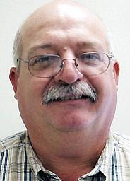 Paul Moracco