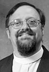 Rev. Bowald