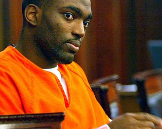Taran Helms on trial in the robbery of Joseph Kaluza