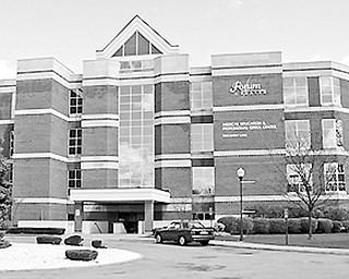 Forum Health Northside Medical Center