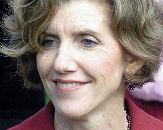 Kathy Dahlkemper