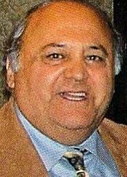 Ronald Marian