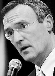Doug Heuer