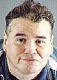 Kenneth Rowles