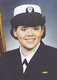 HN Tiffany Ciampo