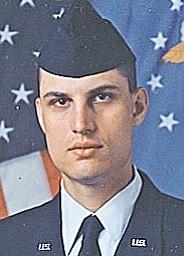 A1C Robert Rovnak 905 Wilson Drive Dover, DE 19904 1999 graduate of Woodrow Wilson High School. Son of Tom and Janice Rovnak of Youngstown.