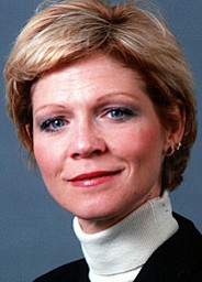 Judge Maureen A. Sweeney