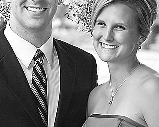 Kyle L. McCall and Lindsay M. Yosay