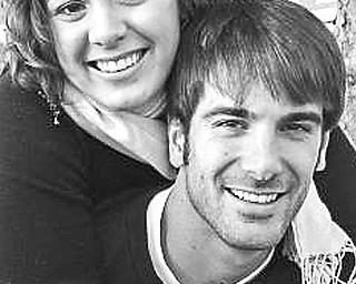 Anna R. Ramach and David P. Rice Jr.