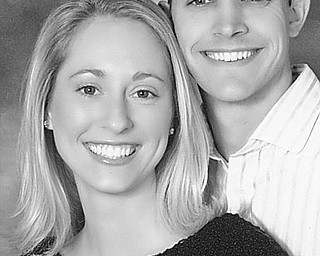 Michele M. Keish and Robert J. Gomori Jr.