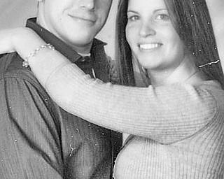 Matthew J. Martini and Lisa M. Lewis
