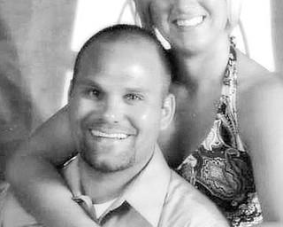 Ryan R. Janiel and Jillian A. Schlegel
