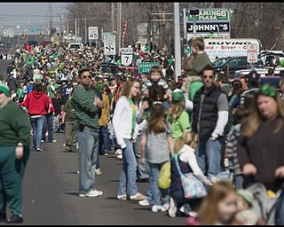 3.15.2009