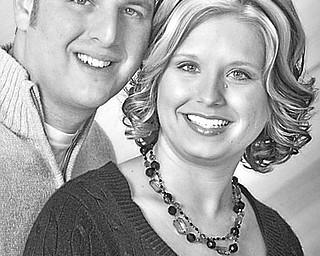 Kristin L. Meeker and Jason M. Cooper