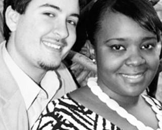 Michael J. Calzo IV and Jessica D. Davis