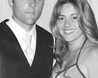 Joseph C. Gruber and Lauren L. McCambridge