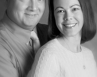 Dennis M. Milne and Angela P. Bess