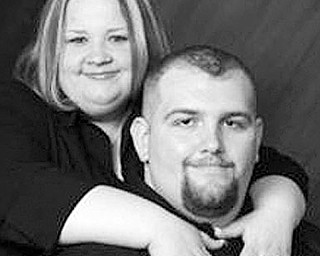 Debra J. Loftus and Justin W. Jernigan