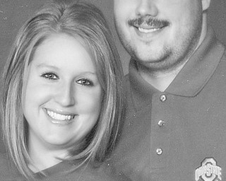 Kelly R. James and Cory D. Husted