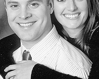 Matthew J. Bradley and Cassandra L. Flora
