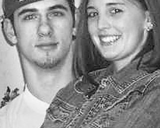 Jordan M. Gerchak and Ashley R. Lewis