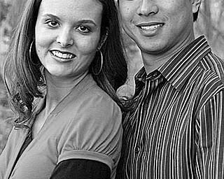 Megan K. Wallace and Benjamin J. Miller