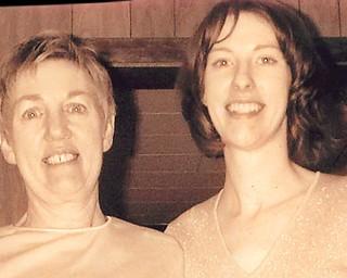Karen Bulford, 61, of Leetonia and Amy Bulford Montana, 33, of Pittsburgh.