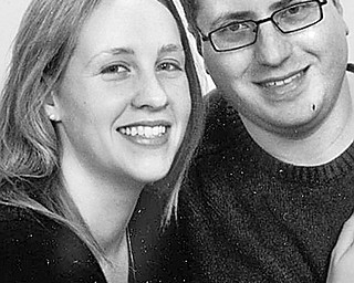 Rachael A. Madden and Charles A. Slivkoff