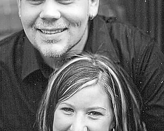 Ryan W. Davis and Erin S. Leipply