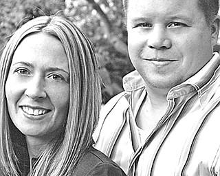 Heidi L. McIntyre and Jeffrey S. Vanek