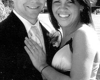 Ryan R. Robinson and Dawn M. Ricciardi
