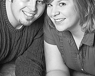 Michael S. Gorby and Abby L. Tierney