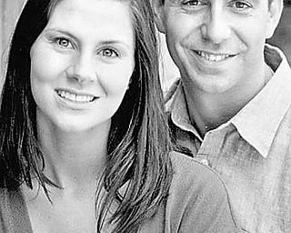 Lisa M. Bigley and Jonathan N. Conrad