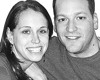 Julie A. Nemergut and Michael T. Yurcich