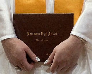 6.7.2009