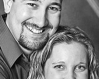 Jason A. Majirsky and Sarah R. Buck
