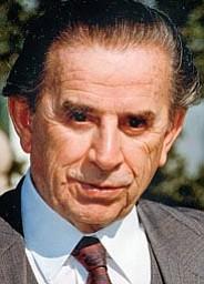 <b>Edward J. Debartolo Sr. </b>