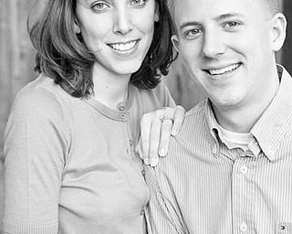 Eileen A. Cummings and Joseph P. Lowry